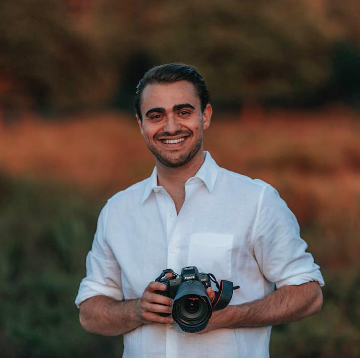 Philipp Meyer Hochzeitsfotografie